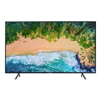 Samsung NU7179 189 cm (75 Zoll) LED Fernseher (Ultra HD, HDR, Triple Tuner, Smart TV)