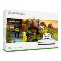 Bundles für Xbox One Test